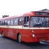 KCB SL147 South Circular Road Coatbridge Mar 97
