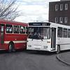 KCB 1020 Hamilton Bus Station Mar 94