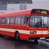 KCB 1120 Hamilton Bus Station Feb 93