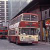 KCB 1748 Howard Street Glasgow Mar 93