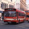 KCB 1103 Argyle Street Glasgow Feb 93