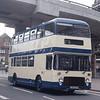 KCB 1794 Howard Street Glasgow 1 Jul 93