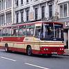 KCB 1220 Argyle Street Glasgow Jan 90