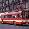 KCB 1112 Stockwell Street Glasgow May 93