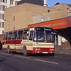 KCB 1234 Osborne Street Glasgow Oct 89