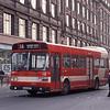 KCB 1165 Stockwell Street Glasgow Feb 93