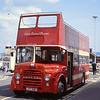 KCB 1999 Exeter Road Bournemouth Jun 92
