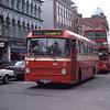 KCB SL266 Trongate Glasgow May 98