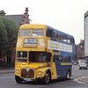 KCB 1940 Dumbarton Road Glasgow Apr 92