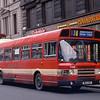 KCB 1145 Trongate Glasgow Feb 93