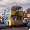 KCB 1740 London Road Glasgow Oct 89