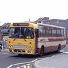 KCB 2513 High Street Dumbarton Nov 90