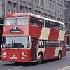 KCB 1694 Howard Street Glasgow Jul 93