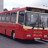 KCB 1021 Hamilton Bus Station Mar 94