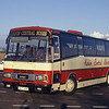 KCB 3228 Southwaite Services May 94
