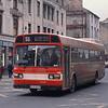 KCB 1101 Argyle Street Glasgow Feb 93