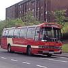 KCB 3558 North Hanover Street Glasgow Jun 91