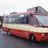 KCB MM92 South Circular Road Coatbridge Feb 97