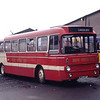 KCB 1421 Airdrie Depot Sep 93