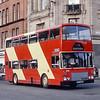 KCB 1726 Glasgow Cross Nov 90