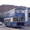 KCB 1971 Killermont Street Glasgow Oct 90