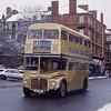 KCB 1910 Duke Street Glasgow Feb 91
