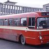 KCB 1479 East Kilbride Bus Station Jan 94