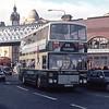 KCB 1715 London Road Glasgow Oct 89