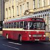 KCB 1463 George Square Glasgow Mar 94
