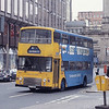 KCB 1637 West George Street Glasgow Apr 90