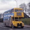 KCB 1939 Westerhouse Road Easterhouse Mar 93
