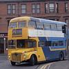 KCB 1906 Chalmers Street Clydebank Nov 90