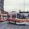 KCB 1015 Osborne Street Glasgow May 92