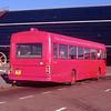KCB 1130 SECC Glasgow 2 Oct 89