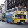 KCB 1719 Trongate Glasgow Jan 90