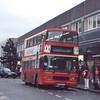KCB VO39 Merry Street Motherwell Nov 97