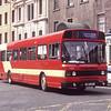 KCB 1130 Argyle Street Glasgow Jun 91