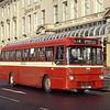 KCB 1478 George Square Glasgow Mar 94