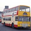 KCB 1823 Hamilton Bus Station Dec 90