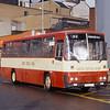 KCB 1291 Osborne Street Glasgow Feb 94