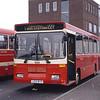 KCB 1022 Hamilton Bus Station Aug 94