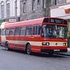 KCB 1163 High Street Dumbarton Feb 93