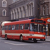 KCB 1129 Trongate Glasgow Feb 93