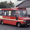KCB 1022 South Circular Road Coatbridge Sep 92