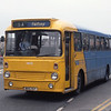 KCB 1403 Chalmers Street Clydebank Nov 90
