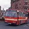 KCB 1271 Stockwell Street Glasgow Feb 93