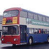 KCB 1692 Airdrie Depot Sep 93