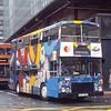 KCB 1733 Howard Street Glasgow Jun 90