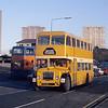 KCB 0994 Killermont Street Glasgow Oct 89