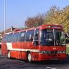 KCB 2577 Edinburgh Road Glasgow Sep 92